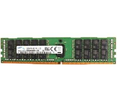 DDR4 ECC REGISTERED