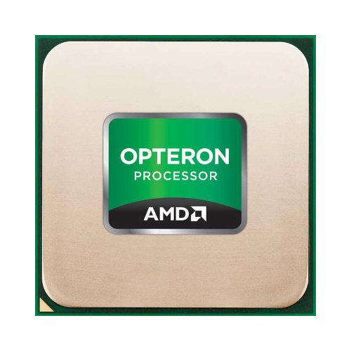 AMD OPTERON 8356 QUAD CORE 2.4GHz 2M OS8356WAL4BGD