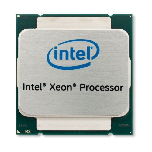 Intel® Xeon® Procesor E5520 (8M Cache, 4x 2.26 GHz) SLBFD | AT80602002091AA