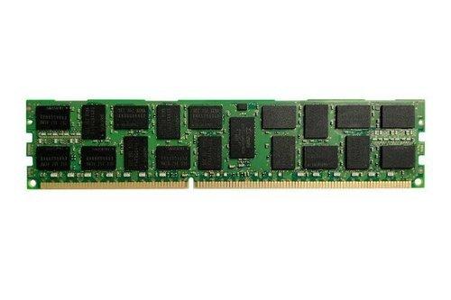 Memory RAM 1x 4GB Dell - PowerEdge T420 DDR3 1333MHz ECC REGISTERED DIMM | A5940907